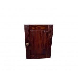 Фасадная дверца к столам Манчестер-литл