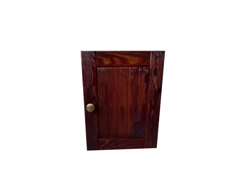 Фасадная дверца к столам титан-литл купить