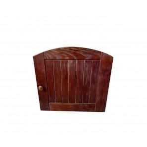 Фасадная дверца к столу Манчестер