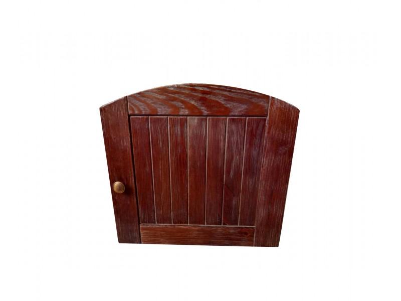 Фасадная дверца к столу Титан купить