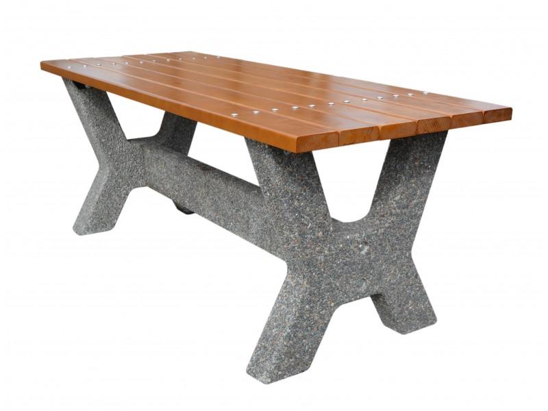 купить Садовые столы