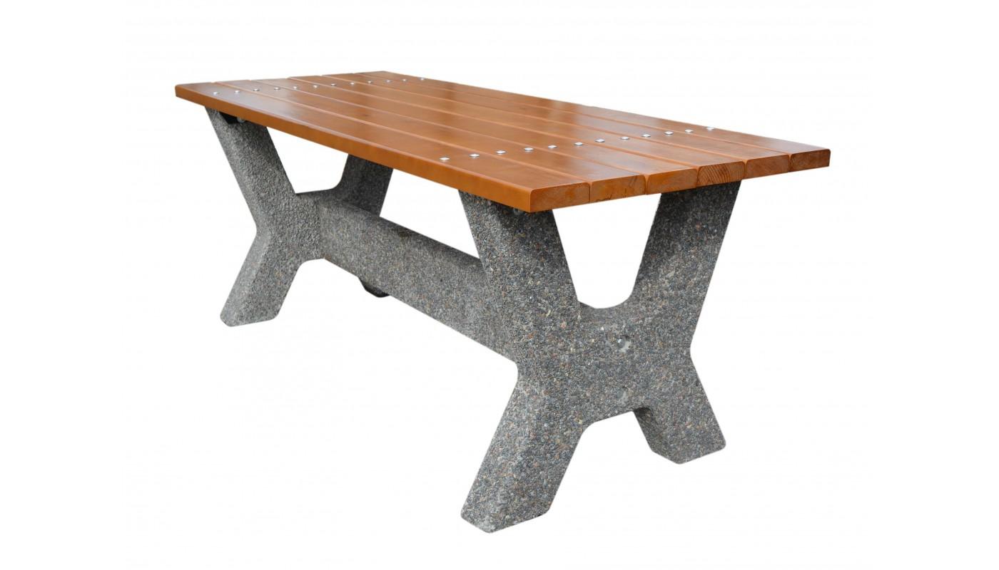 """Садовый стол """"Гарден"""""""