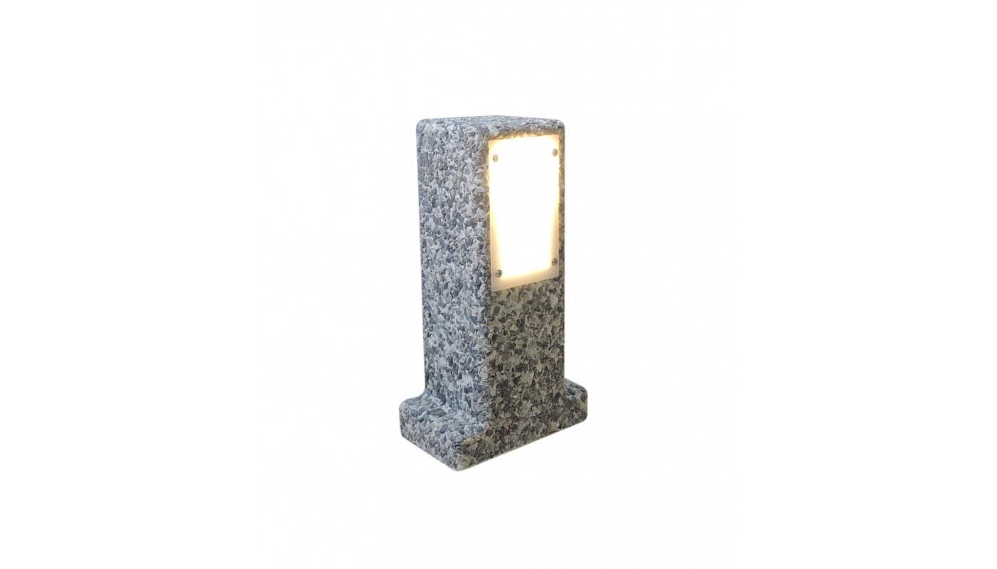 Садовый фонарик Б1